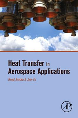 Heat Transfer in Aerospace Applications