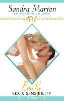 Emily  Sex   Sensibility PDF
