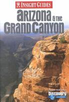 Arizona and the Grand Canyon PDF