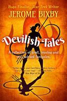 Devilish Tales PDF