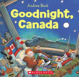 Goodnight  Canada