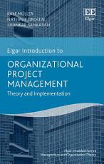 Organizational Project Management PDF
