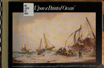Upon a Painted Ocean  PDF