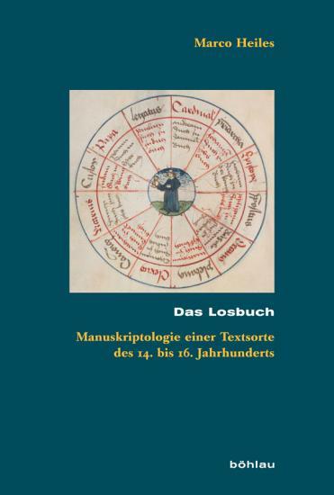Das Losbuch PDF