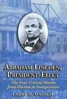 Abraham Lincoln  President Elect PDF
