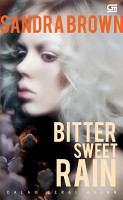 Dalam Derai Hujan  Bitter Sweet Rain  PDF