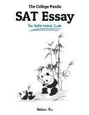 The College Panda s SAT Essay PDF