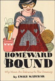 Homeward Bound PDF