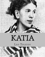 Katia PDF