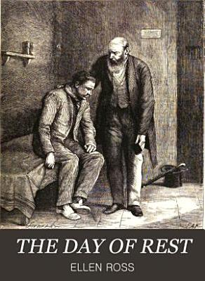 The Day of rest PDF