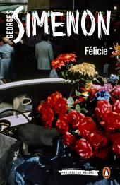 Félicie