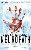 Neuropath PDF