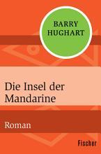 Die Insel der Mandarine PDF