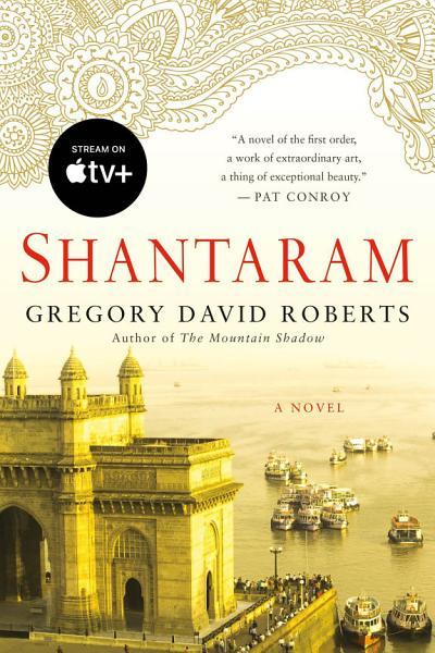 Download Shantaram Book