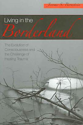 Living in the Borderland PDF