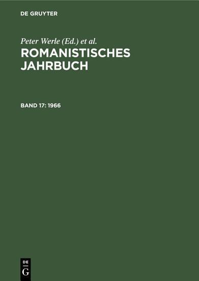 1966 PDF