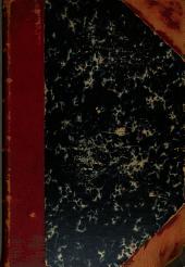 Indice general para los 52 volúmenes