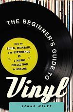 The Beginner s Guide to Vinyl PDF
