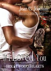 If I Loved You