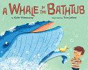 A Whale in the Bathtub PDF