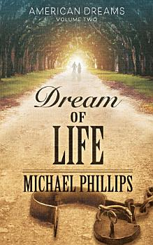 Dream of Life PDF