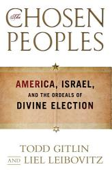 The Chosen Peoples PDF