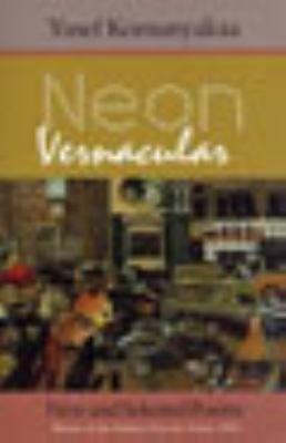 Neon Vernacular PDF
