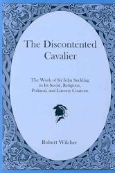 The Discontented Cavalier Book PDF