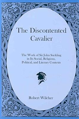 The Discontented Cavalier