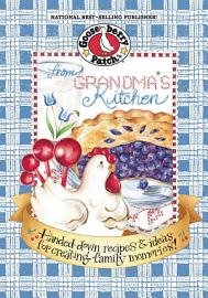 From Grandmas Kitchen