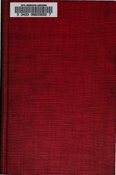 Catalog der Bibliothek von Laurentius Oken