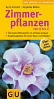 Zimmerpflanzen von A bis Z PDF