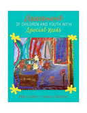 Assessment of Children and Youth with Special Needs PDF