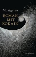 Roman mit Kokain PDF