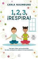 1  2  3  Respira   Ready  Set  Breathe PDF