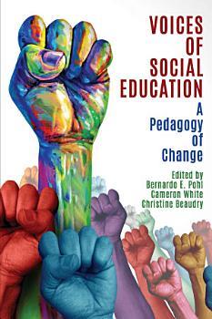 Voices of Social Education PDF
