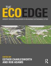 The EcoEdge PDF