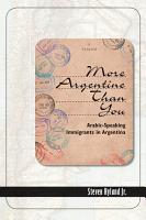 More Argentine Than You PDF