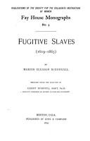 Radcliffe College Monographs PDF