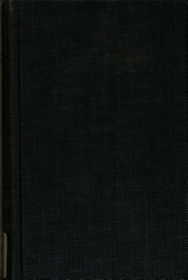 Laws of Ohio: Ordered by the Legislature to be Reprinted, 1816