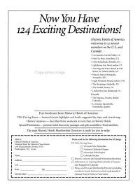 Public Assembly Facilities PDF