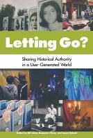 Letting Go  PDF