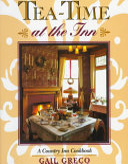 Tea time at the Inn PDF