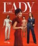 Die Lady PDF
