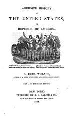 Abridged History of the United States PDF