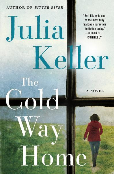 Download The Cold Way Home Book