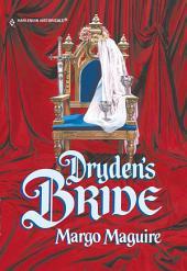 Dryden's Bride