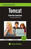 Tomcat Interview Questions You ll Most Likely Be Asked PDF