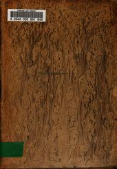 Colección legislativa de la isla de Cuba: recopilación de todas las disposiciones publicadas en la Gaceta de la Habana, 1899-1901: Volumen 3