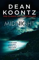 Midnight PDF